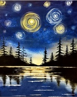 starry-night-50pct