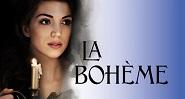 la-boheme1-185x99