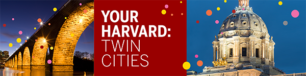 your-harvard-twin-cities