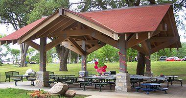 minnehaha_park_picnicshelter-50pct