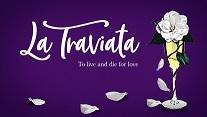 181905_traviata_mobileheader_207x117