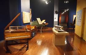 schubert-club-museum