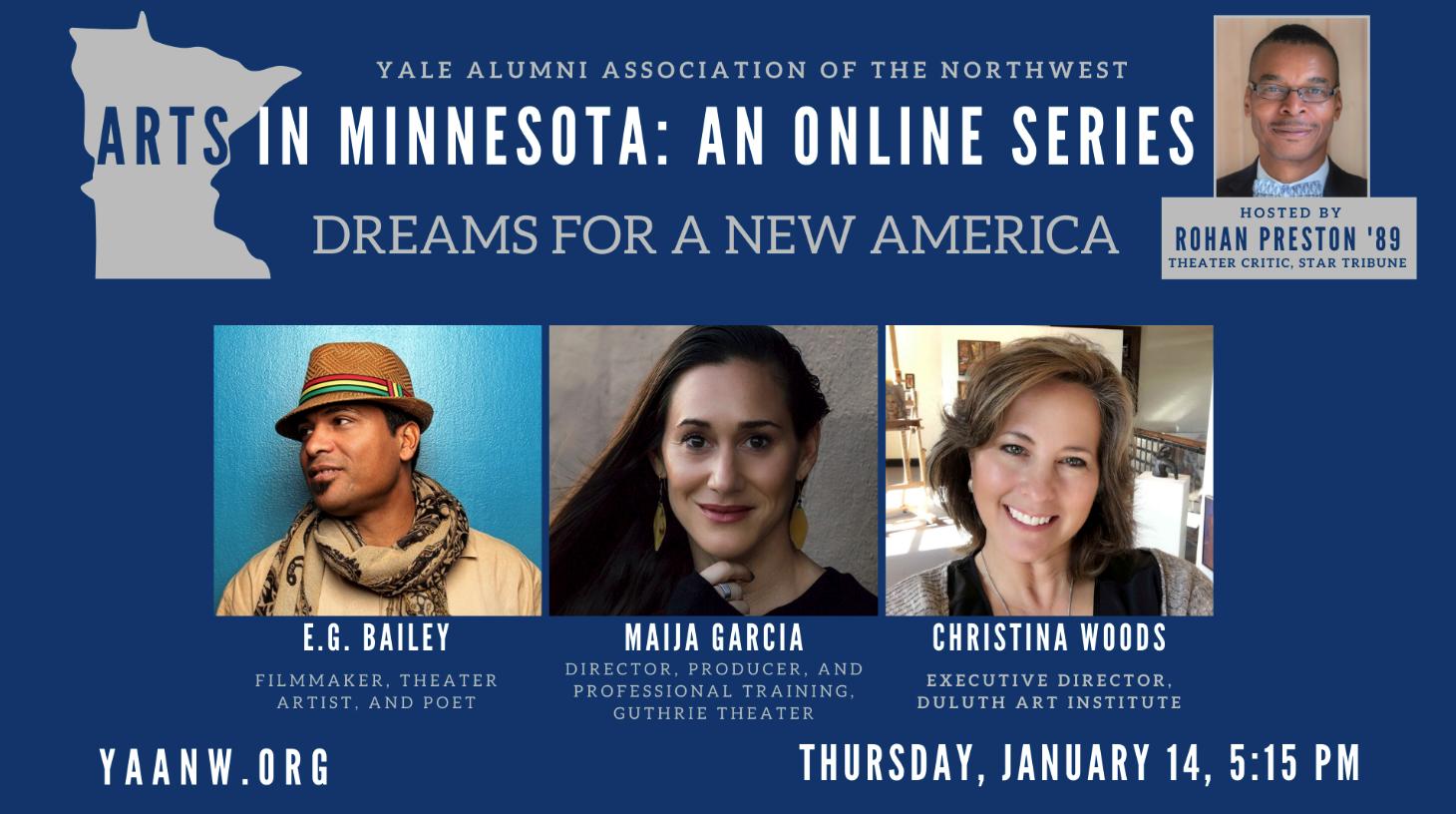 arts-in-minnesota-dreams-for-a-new-america